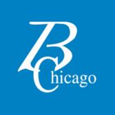 Barton Senior Residences of Chicago