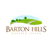 Barton Hills Assisted Living