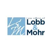 Law Office of Lobb & Mohr
