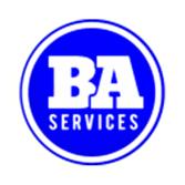 BA Services