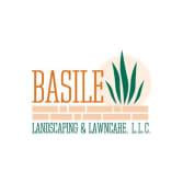 Basile Landscaping & Lawncare LLC