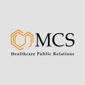 MCS Healthcare Public Relations