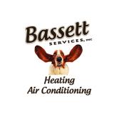 Bassett Services, Inc.