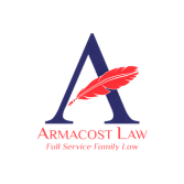 Armacost Law