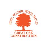Great Oak Construction