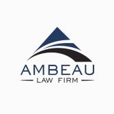 Ambeau Law Firm