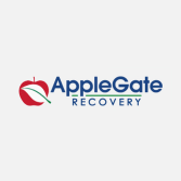 AppleGate Recovery Bossier City