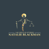 Law Office of Natalie Blackman
