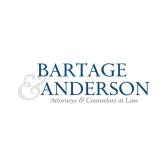 Bartage & Anderson, LLC
