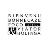 Bienvenu, Bonnecaze, Foco, Viator & Holinga, APLLC