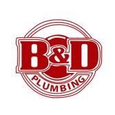 B&D Plumbing