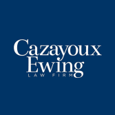 Cazayoux Ewing Law Firm