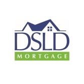 DSLD Mortgage - Baton Rouge