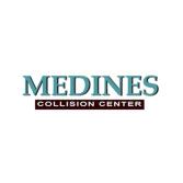 Medines Collision Center