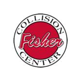 Fisher Collision Repair, L.L.C.
