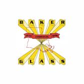Baker Glass Works, Inc.