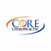 Core Chiropractic Clinic