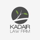 Kadair Law Firm, LLC