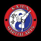 Kajun Martial Arts