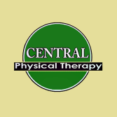 Central Physical Therapy