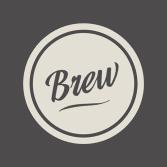 Brew Agency