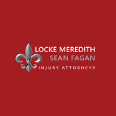 Locke Meredith, Sean Fagan & Associates