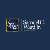 Samuel C. Ward, Jr. & Associates