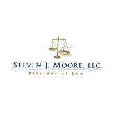 Steven J. Moore, LLC