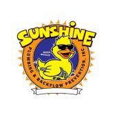 Sunshine Plumbing & Backflow Prevention, Inc.