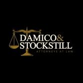Damico & Stockstill, Attorneys at Law