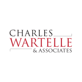 Charles Wartelle and Associate