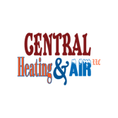 Central Heating & Air