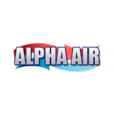 Alpha Air LLC