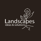 Landscape Ideas & Solutions