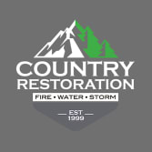 Country Restoration