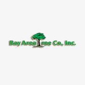 Bay Area Tree Company