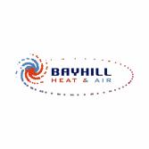 Bayhill Heat & Air