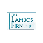 The Lambos Firm, LLP