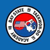 Bay State Taekwon-Do Academy
