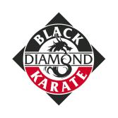 Black Diamond Karate and Fitness
