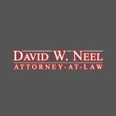 David W. Neel, LLC