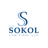 The Sokol Law Firm, LLC
