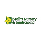 Beall's Landscaping and Nursery