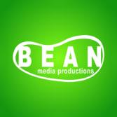 BEAN Media Production