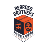 Bearded Brothers Moving & Storage