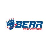 Bear Pest Control