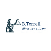 B. Terrell