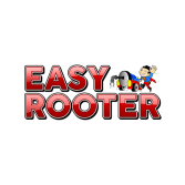 Easy Rooter Plumbing And Drain Cleaning