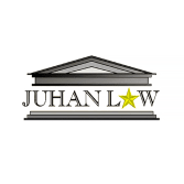 Jonathan C. Juhan P.C. Attorney at Law