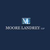 Moore Landrey, L.L.P